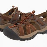 Best Mens Sandals & Flip Flops – Leather Sandals