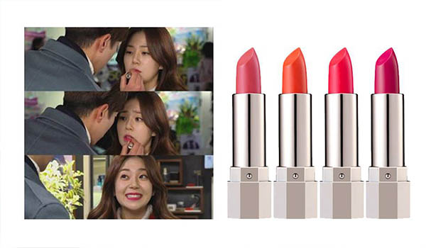 how to choose lipstick color for your skin tone
