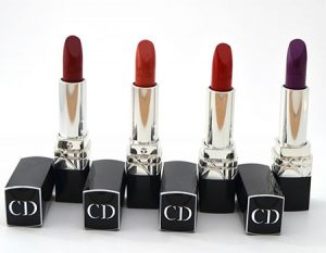 most expensive lipstick brand